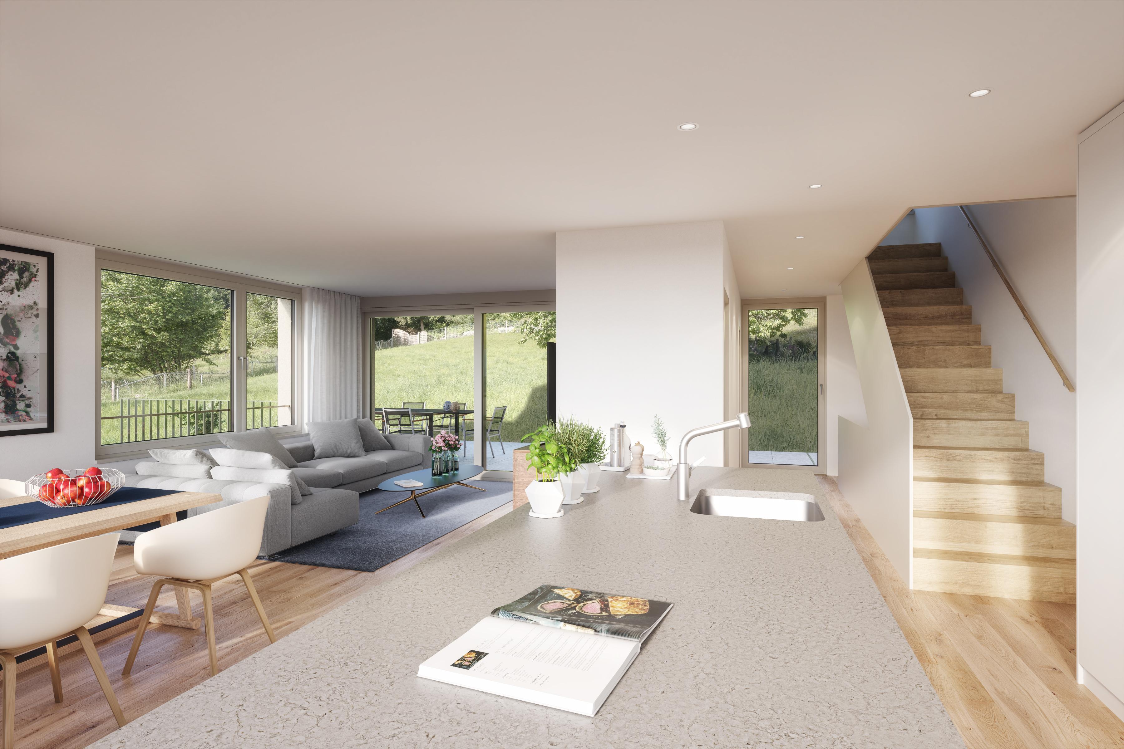 SID4_Wohnzimmer