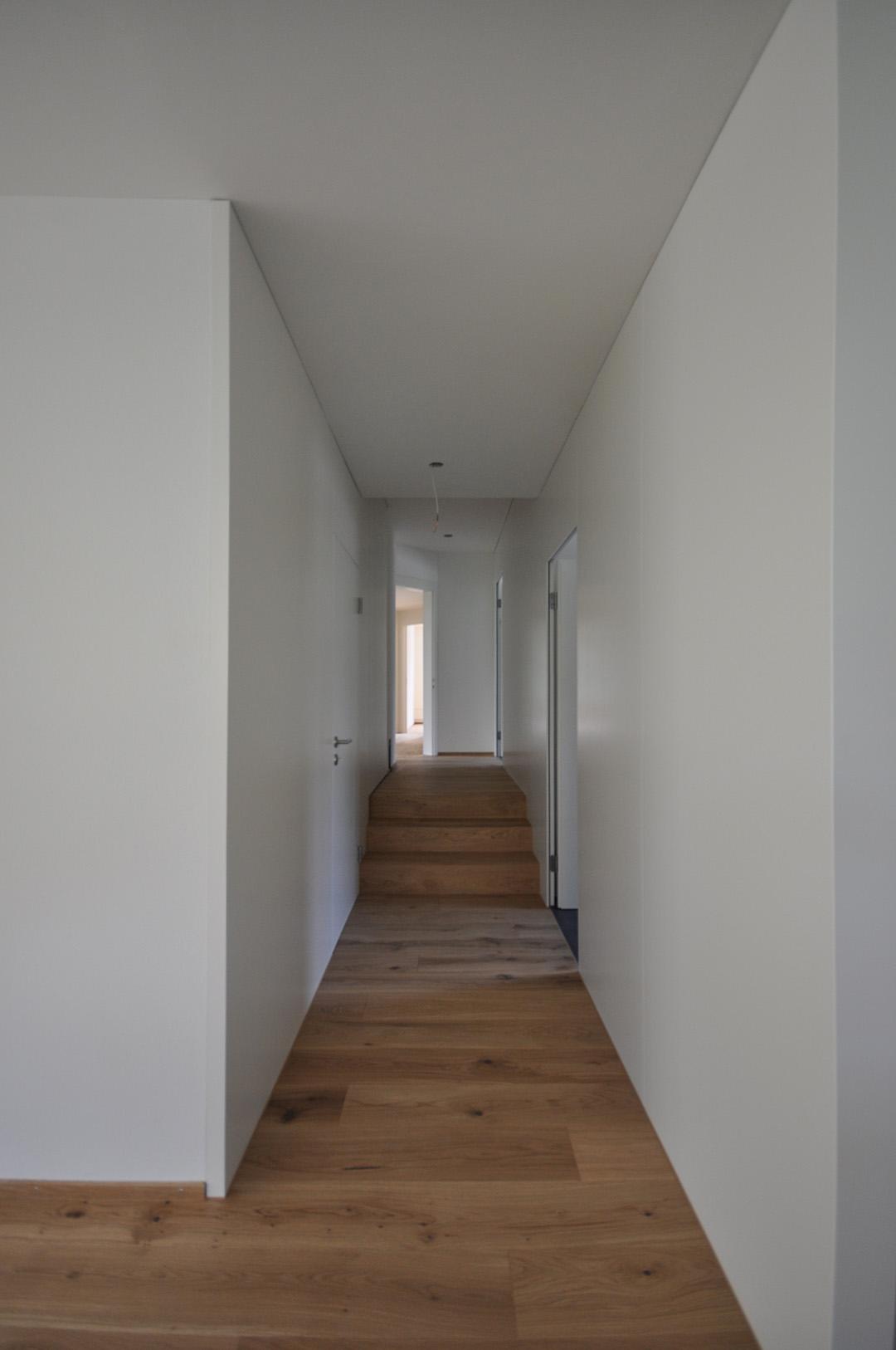 pfarch_Haus_Schürmann_Verbindung_zu_Altbau