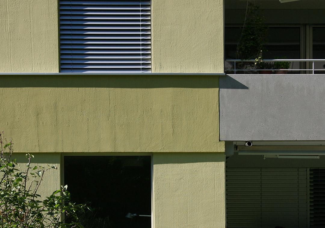 pfarch_Schachenstrasse_Detailansicht