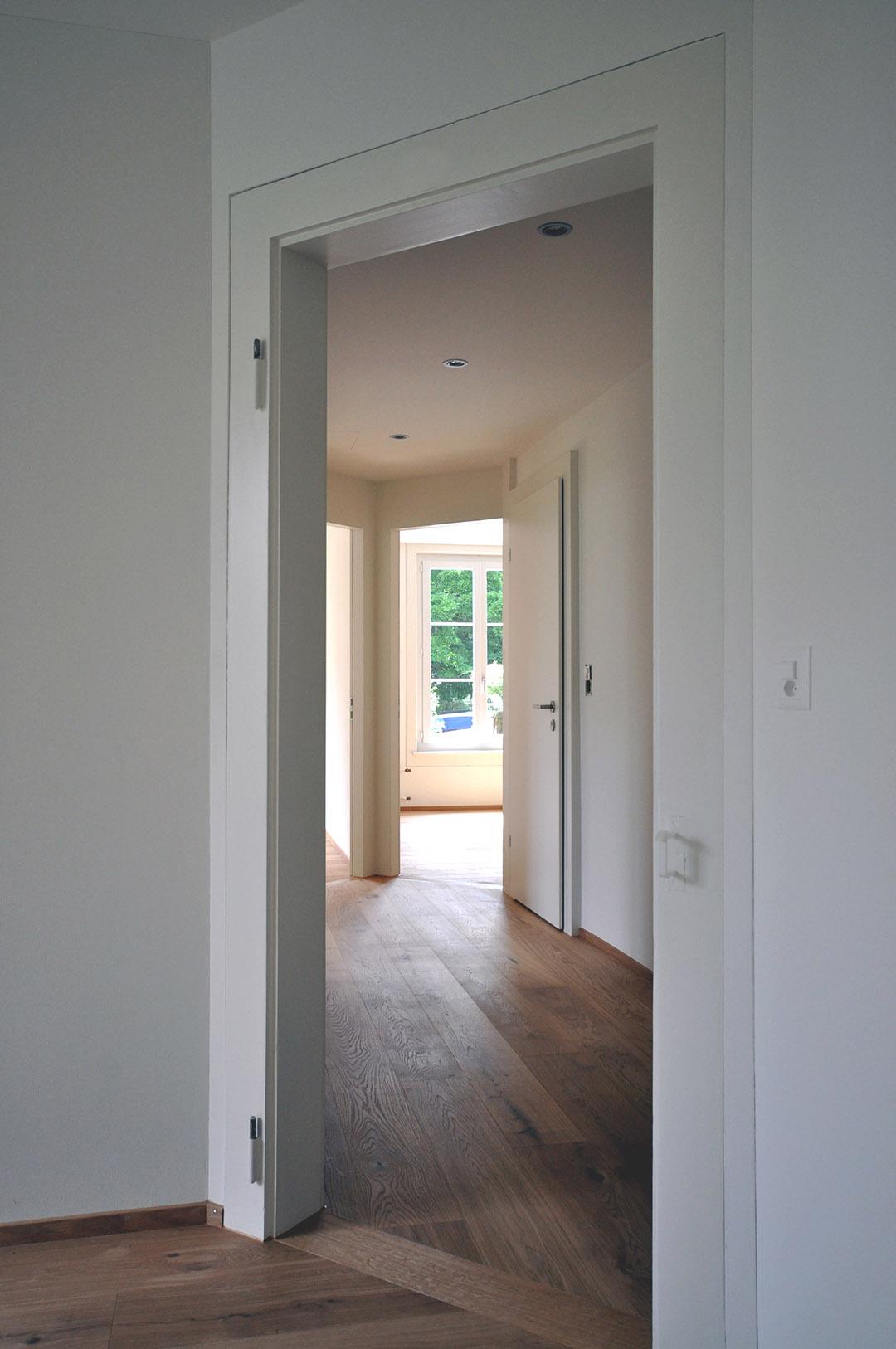 pfarch_Haus_Schürmann_Zimmer