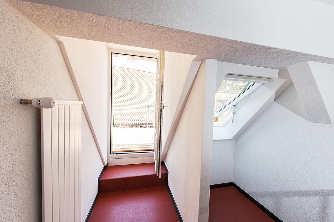 pfarch_jaz_Treppenhaus2
