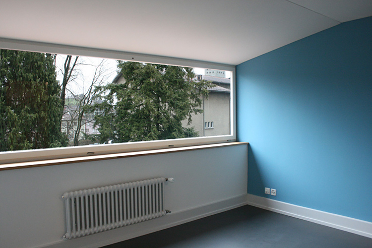 pfarch_Schorro_Kirchenzimmer